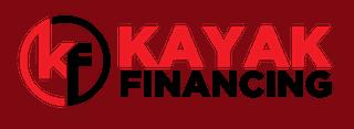 Kayak Financing